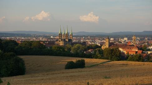 altenburgwiese