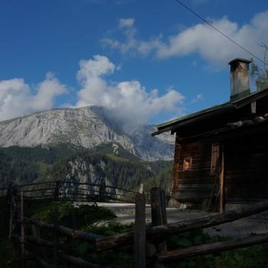 bb-bergzeit