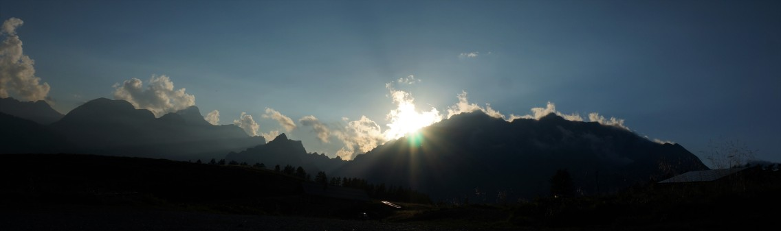 sonnewolken-am-watzmann