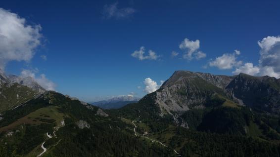 torrener-joch-und-schneibstein