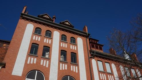 brauereiarchitektur