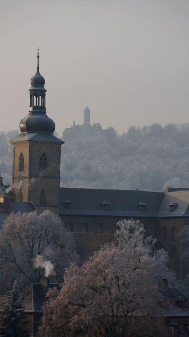 st. jakob und altenburg